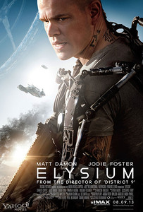 ELY_FNL_IT_1SHT_IMAX_01.indd